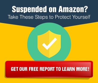 Suspended on Amazon Take These Steps to Protect Yourself